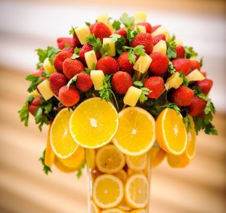 Blumen ettlingen profi floristik website zu verkaufen for Blumen und pflanzen bestellen