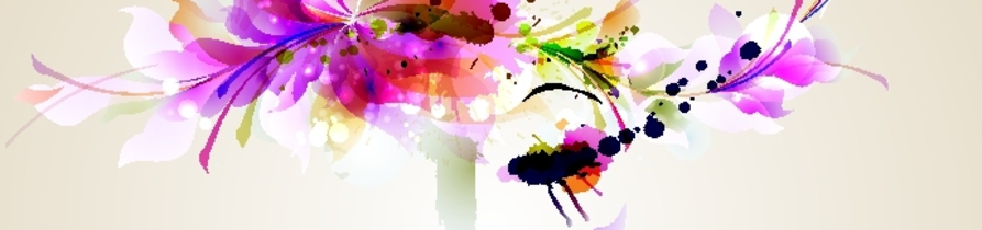 professionelle Website günstig kaufen, Floristik, Blumen